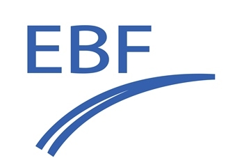 EBF logo