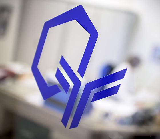 logo-Quality-Assistance