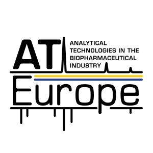 CASSS Analytical Technologies Europe Symposium Logo
