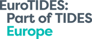 EuroTIDES logo