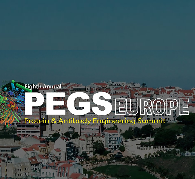 Quality Assistance PEGS Europe 2017