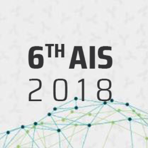 Antibody Industrial Symposium logo
