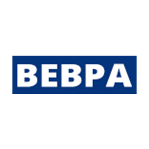 BEBPA logo
