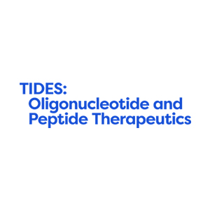TIDES US oligonucleotide peptide