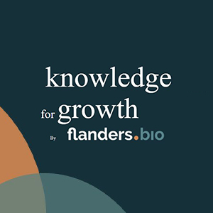 Knowledge for growth logo