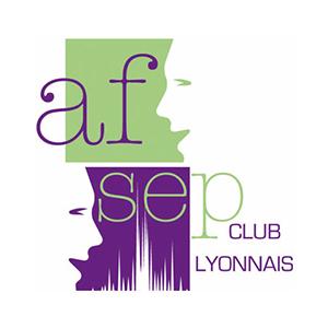 AFSEP logo