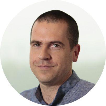 Webinar Arnaud Delobel