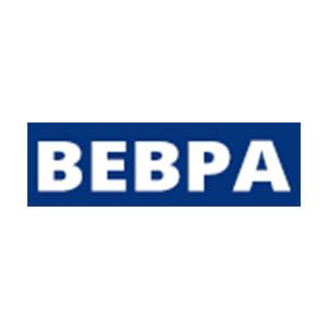 BEBPA