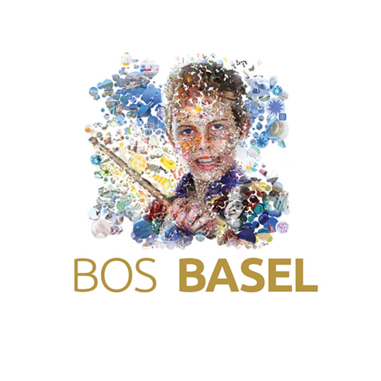 BOS cmc logo