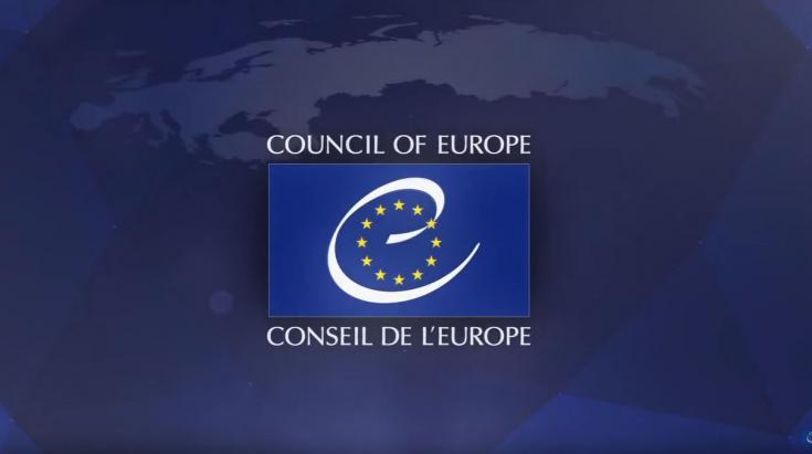 EDQM Pharmacopoeia Commission Arnaud Delobel