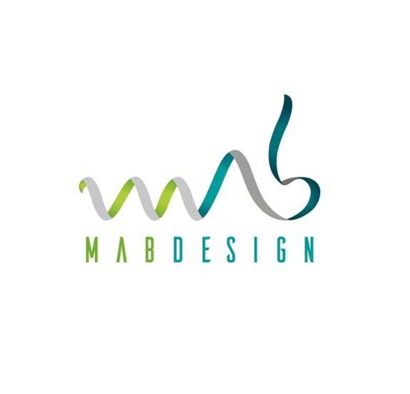 mab design