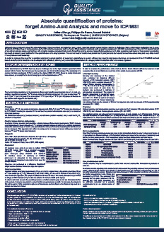 Quality Assistance protein quantification ICP-MS ATE2018.jpg